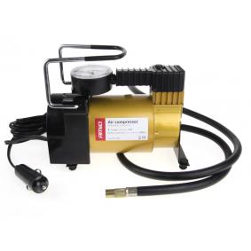 Air compressor 0113571117