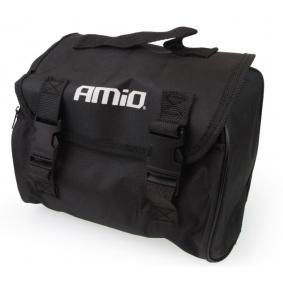 AMiO 01135/71117 Erfahrung