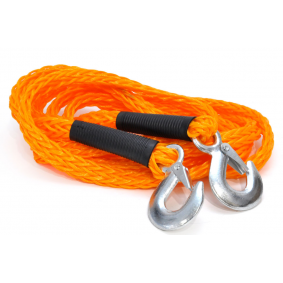 Tow ropes 7116001033