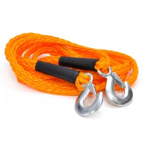 Cordas de reboque 7116001033