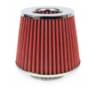 OEM Sports Air Filter 01282/71163 from AMiO