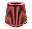 OEM Sports Air Filter 01042/71164 from AMiO