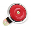 OEM Air Horn 71172/01714 from AMiO