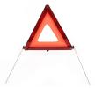 OEM Авариен триъгълник 01400/71233 от AMiO