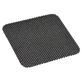 Anti-slip mat 0172571209