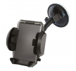 OEM Mobile phone holders 01250/71142 from AMiO