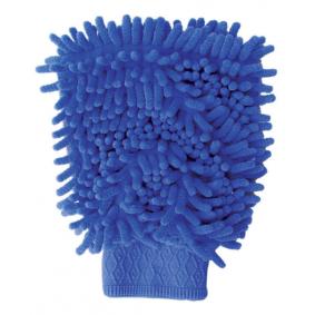 Ръкавица за миене на кола 7167301750