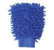 OEM Autowasch-Handschuh 71673/01750 von AMiO