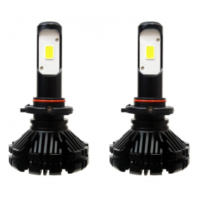 Glühlampe, Nebelscheinwerfer HB3, 9005 , 30W, 6-18V 01078/71733