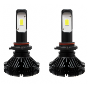 Glühlampe, Nebelscheinwerfer HB4, 9006, 30W, 6-18V 01079/71734