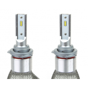 Glühlampe, Fernscheinwerfer HB3, 50W, 12V, LED, no interference 01087/71773