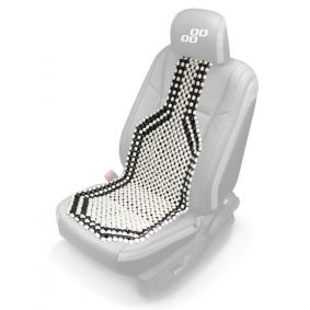 Seat cover Number of Parts: 1-part 0112471763