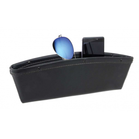 Boot / Luggage compartment organiser 0111571758
