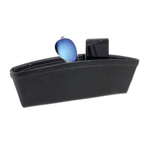 Koffer- / bagageruimte oorganisator 0111571758