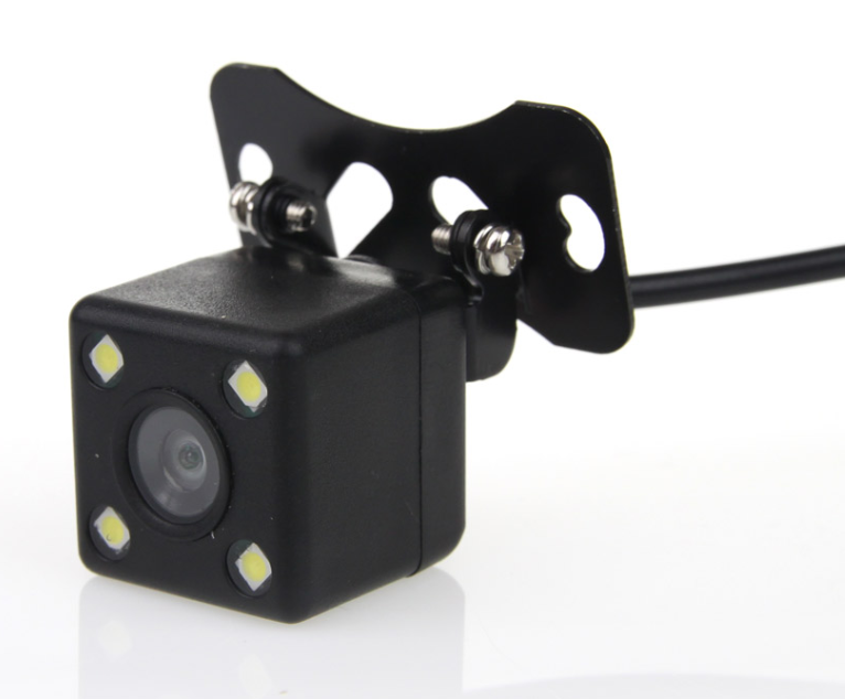 Камера за задно виждане, паркинг асистент AMiO 01015 експертни познания