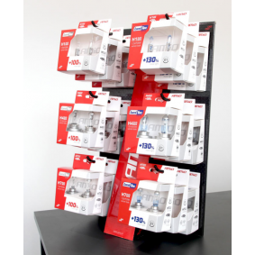Bulbs Assortment 02100