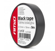OEM Adhesive Tape 01429 from AMiO