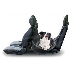 Κάλυμμα καθίσματος αυτοκινήτου για σκύλο 71636CP02037