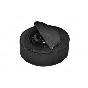 Juego de fundas para neumáticos Dimensión neumáticos: 145/70/13, 155/70/13 , Tamaño: B 55/15 7165402034