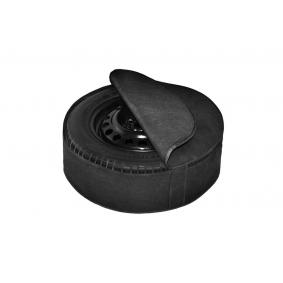 Capas para pneus Medidas do pneu: 145/70/13, 155/70/13 , Tamanho: B 55/15 7165402034