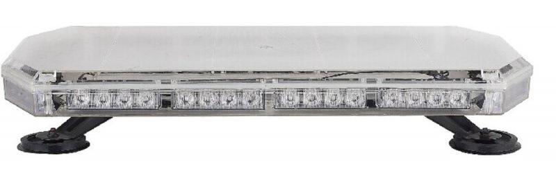 KAMAR  BLK0002 Warning Light Voltage: 12-24V