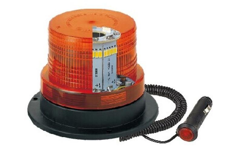 KAMAR  L0009-AL Warning Light Voltage: 12-24V