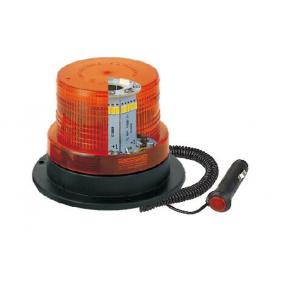 Warning Light Voltage: 12-24V L0009AL