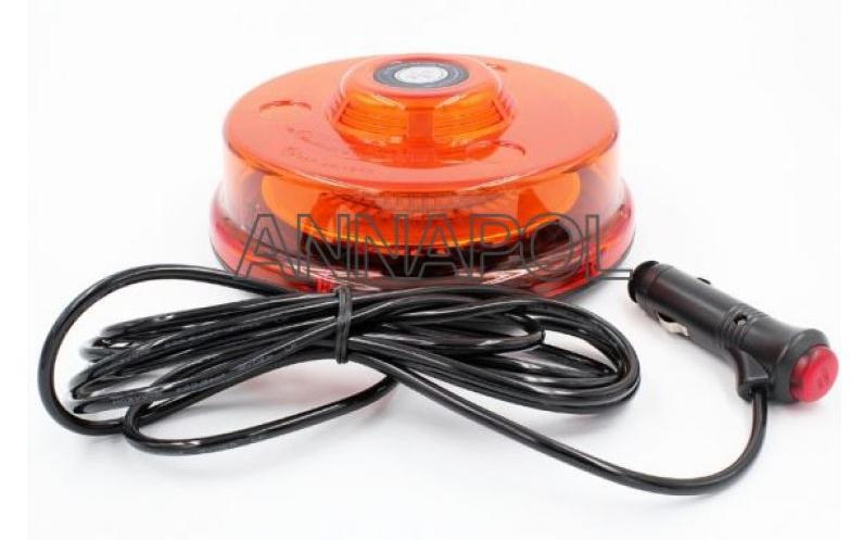 KAMAR UFO II ALR0029 Warning Light Voltage: 12-24V