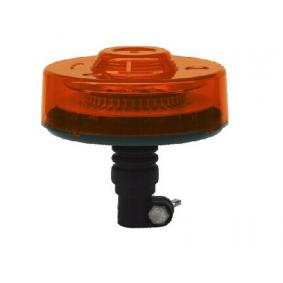 Warning Light Voltage: 12-24V ALR0030
