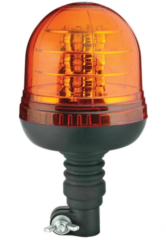 KAMAR  LW0029-A Luz de advertencia Tensión: 12-24V