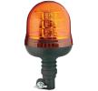 OEM Warning Light LW0029-A from KAMAR