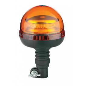 Warning Light Voltage: 12-24V L1406AL