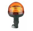 OEM Warning Light L1406-AL from KAMAR