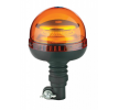 Warning Light L1406-AL OEM part number L1406AL