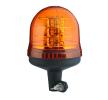 OEM Warning Light ALR0022 from KAMAR