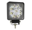 OEM Работна лампа 71724/01614K от KAMAR