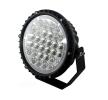 OEM Работна лампа L3411 от KAMAR