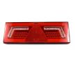 OEM Combination Rearlight L1859 from KAMAR