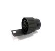 Parking Socket 30664/01254K OEM part number 3066401254K