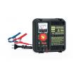 Batterieladegerät K5505 OE Nummer K5505