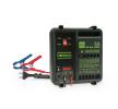 Batterieladegerät K5514 OE Nummer K5514