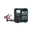 Original KUKLA 15204546 Batterieladegerät