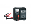 OEM Battery Charger K5500 from KUKLA