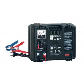 Batterieladegerät Eingangsspannung: 220-240V K5506
