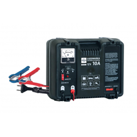 Caricabatterie Tensione d'ingresso: 220-240V K5506