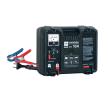Original KUKLA 15204547 Batterieladegerät