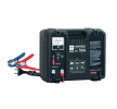 OEM Battery Charger K5506 from KUKLA