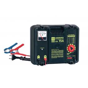 Batterieladegerät Eingangsspannung: 220-240V K5507