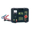 Original KUKLA 15204548 Batterieladegerät