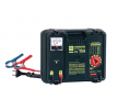 OEM Battery Charger K5507 from KUKLA